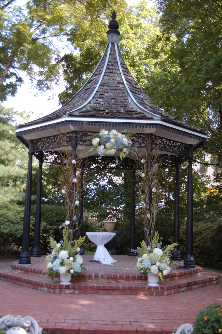 74 best weddings at the chatillon demenil mansion images on
