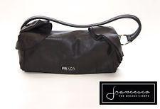 Prada leather Bag. Borsa Prada vera pelle