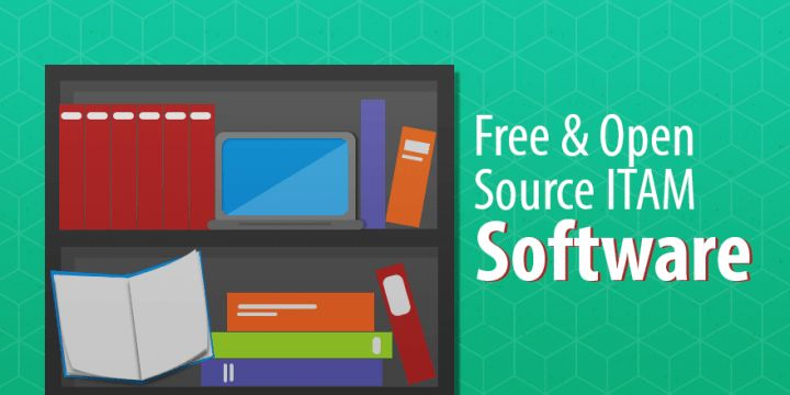 The Top 4 Free and Open Source ITAM Software Solutions – Capterra Blog #asset #tracking #system #open #source http://oregon.nef2.com/the-top-4-free-and-open-source-itam-software-solutions-capterra-blog-asset-tracking-system-open-source/  # The Top 4 Free  http://hotdietpills.com/map64.html
