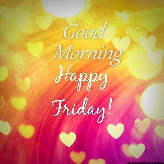 Happy Friday Peeps Have A Fabulous Day Good Morning Happy Friday Funny Good Morning Images Happy Friday Morning