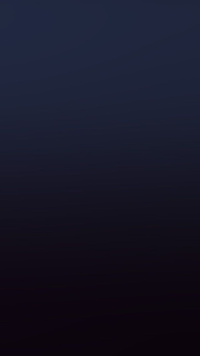 freeios8.com - sm44-blue-dark-blur-gradation - http://bit.ly/2G8Ig00 - iPhone, iPad, iOS8, Parallax wallpapers