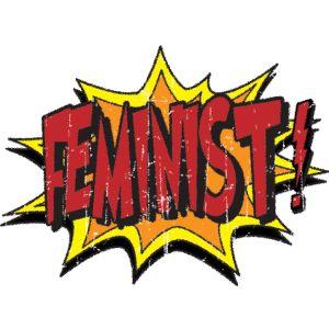 Feminismo.about  Si quieres conocer un poco más acerca de la historia del feminismo, los derechos de la mujer y las grandes feministas que se convertirán en tus heroínas, no puedes dejar de visitar feminismo.about, un espacio para conocer la historia y la cultura desde la perspectiva de las mujeres.