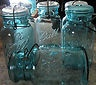 Antique Ball Jars - Collector Information | Collectors Weekly