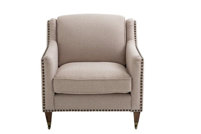 Alexis 1 Seater Sofa (860W x 850D x 900H mm) RRP $729