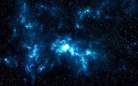 space - Google Search