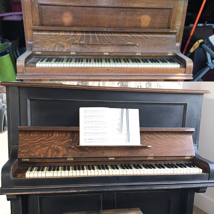 Best 25 Piano With Letters Ideas On Pinterest: Best 25+ Refinish Piano Ideas On Pinterest