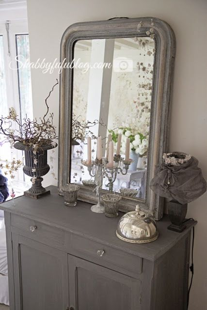 15 Best Modern Dried Flower Decor NOT TACKY Images On