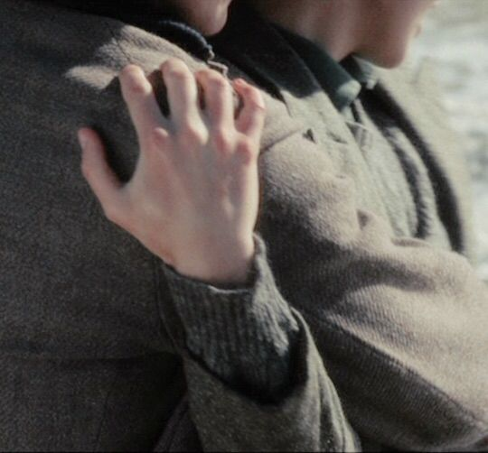 "(Open rp. Be the best friend? Both guys.) ""Micah calm down!"" My best friend yells, grabbing onto me to hold me back. I fight to escape his grasp, cursing loudly at the group of boys standing in front of us. We attended a private boarding school, and fighting was not tolerated, but they had picked a fight and I was caught up in the heat of the moment. ""What's wrong, can't handle a little fight?"" one of the other guys taunt. I break free from my best friend's grip, but he grabs me again…"