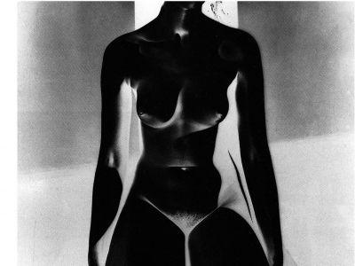 subjective-photo - Otto Steinert