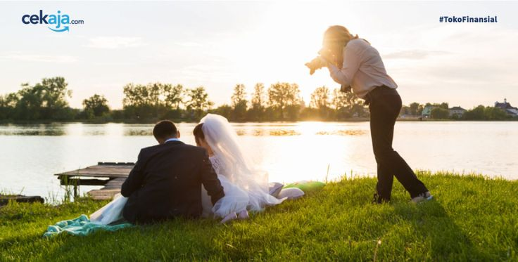 bisnis undangan pernikahan