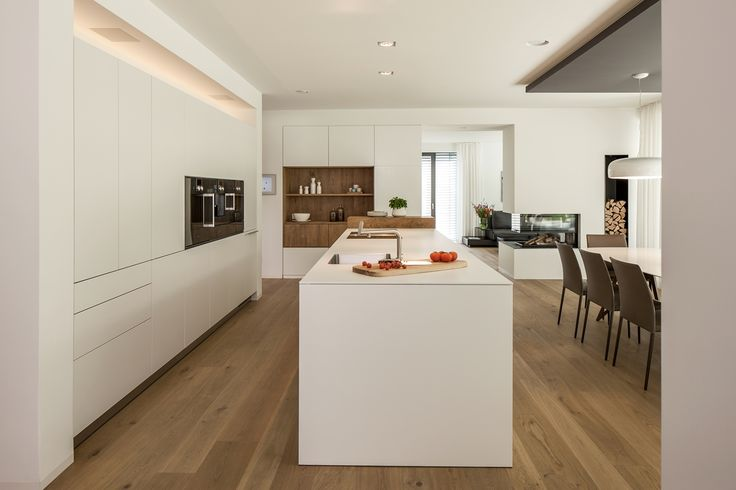 die besten 17 ideen zu wohnmobileinrichtung auf pinterest. Black Bedroom Furniture Sets. Home Design Ideas