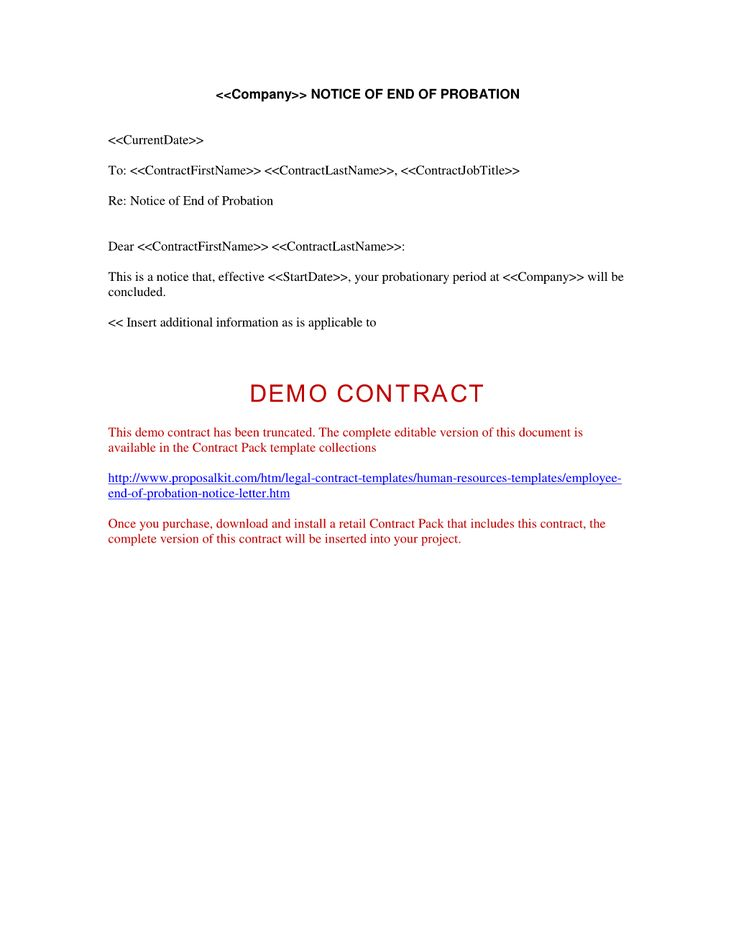 cover letter sample retirement employment termination templates letters and the