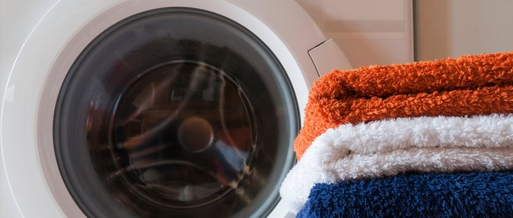 Consumer Reports' roundup of the best washing machines tested in 2015 including models from Samsung, LG, Kenmore, Maytag and more.