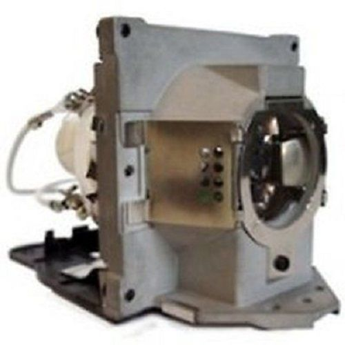 48.60$  Watch now - http://aliil3.worldwells.pw/go.php?t=32704994769 - For BENQ MS513, MW516, MX514 Replacement Projector Lamp With Housing