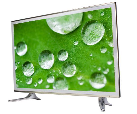 32 Inch LED-HD Flat Screen Home Theater TV (Model FL-3201)(#T04) | SHOPologee
