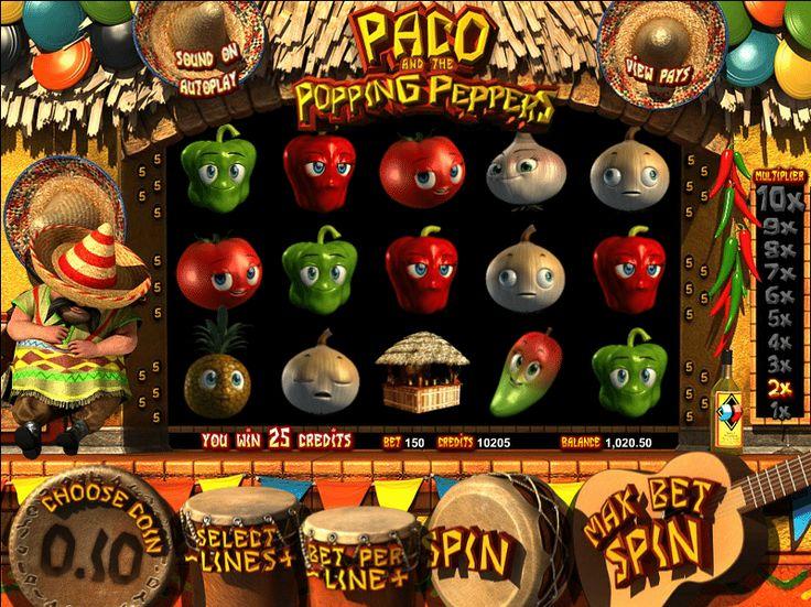 Lj hooker casino