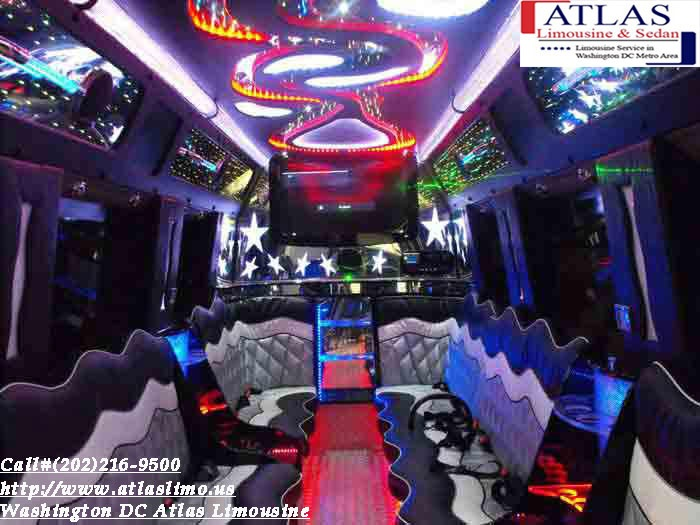 http://www.atlaslimo.us/  Corporate Limo Service, Airpot Limo Service, Wedding Limo Services, Washington DC Tour, Baltimore Limo Service, BWI Limo Service, DCA Limo Service, Hummer Limousine, Limo Service Maryland, Limo Service Virgina, Bachelorette Party, Washington Dulles Limo Sservice, Woodbridge Limo Service, Airports Pick Procedure