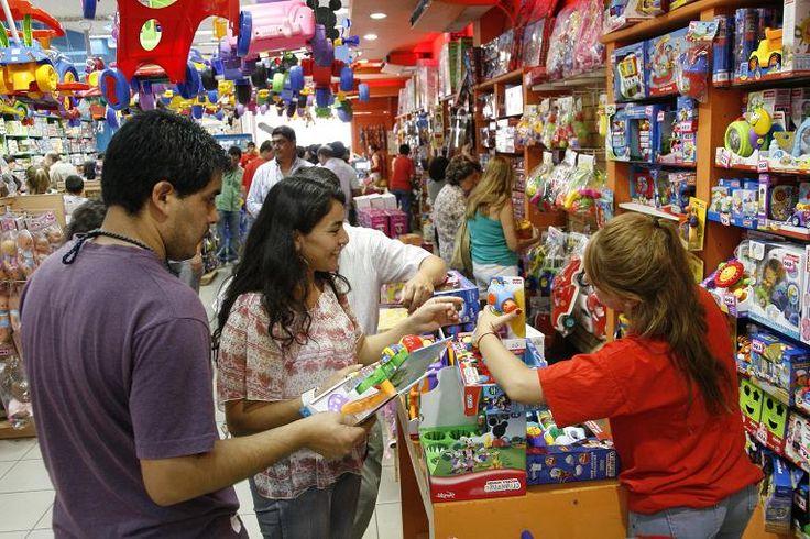Políticas de Marketing | Blog de Marketing