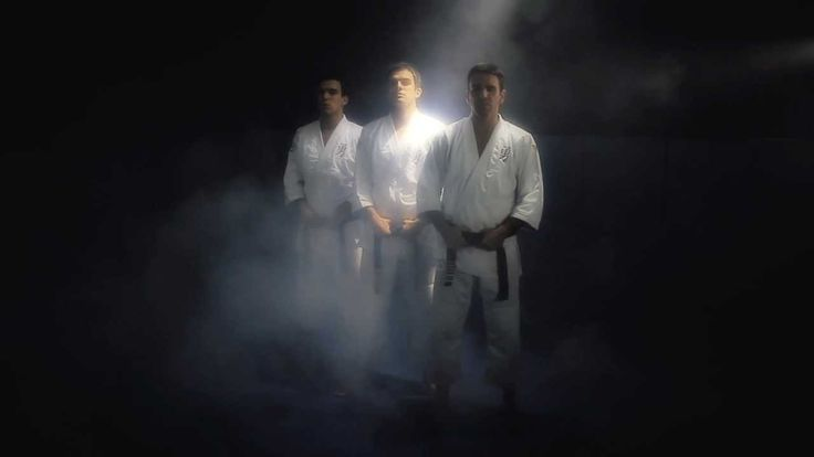 valente brothers jiu jitsu