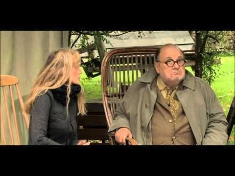 Le Comte de Bouderbala, Arielle Dombasle, Serge Moati - La parenthèse inattendue #LPI Présentée par Frédéric Lopez France 2 #LPI