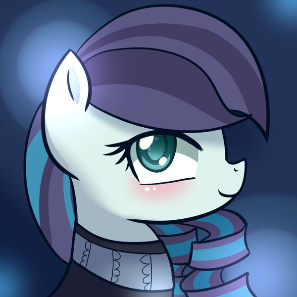 Image Result For Our Coloratura By Hankofficer