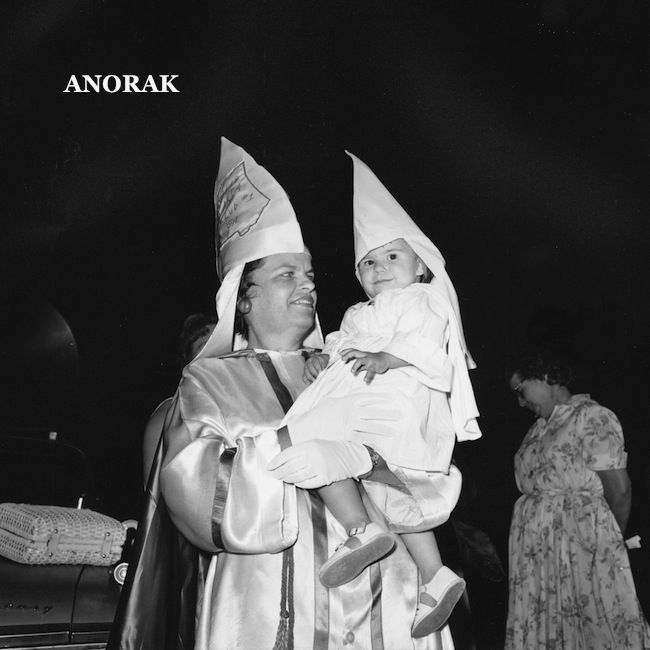 the history of the klu klux klan in america The kkk in america essay 1984 words | 8 pages the ku klux klan's long  history of violence grew out of the anger and hatred many white southerners felt  after.