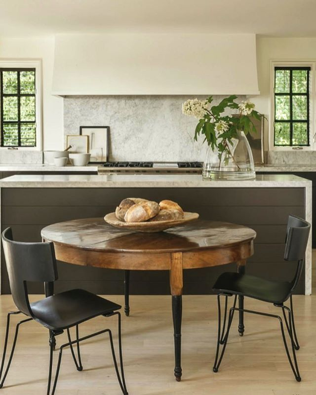 267 Best Kitchen Images On Pinterest  Dinner Room Kitchen Dining Beauteous Dining Room Furniture Jacksonville Fl Inspiration
