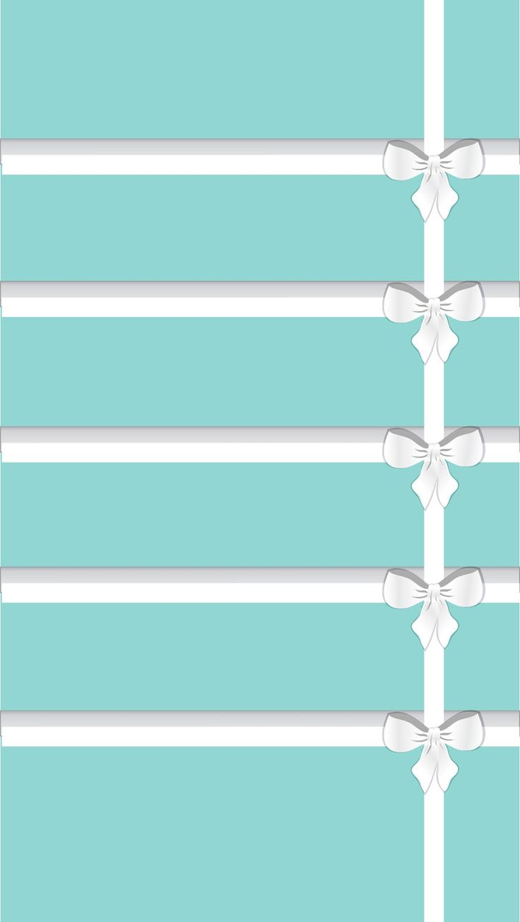tiffany blue iphone wallpaper fits iphone 5 tiffany. Black Bedroom Furniture Sets. Home Design Ideas