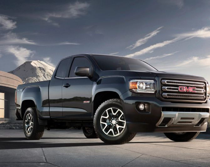 17 best images about 2015 gmc canyon on pinterest. Black Bedroom Furniture Sets. Home Design Ideas