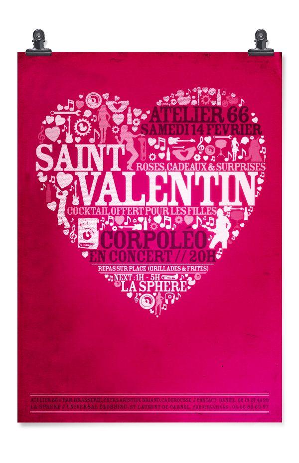 55 best valentinesu0027 concert images on pinterest concert valentines concerts