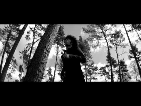 1604 BLØF - Hou Vol Hou Vast