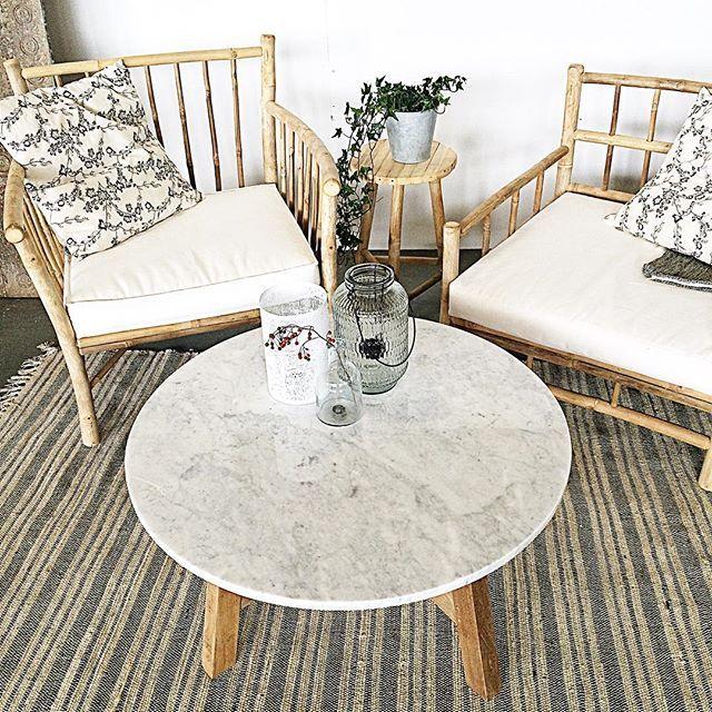 25 beste idee n over marmeren salontafels op pinterest bijzettafeltjes scandinavisch wonen - Salontafel naar de slaapkamer ...