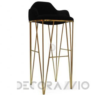 #chair #furniture #design #interior барный стул Bitangra Hurricane, Hurricane bar stool