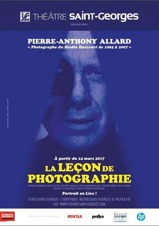 La leçon de photographie : http://www.menagere-trentenaire.fr/2017/03/20/la-lecon-de-photographie/