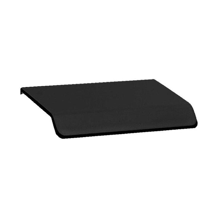 die besten 25 schubladengriffe ideen auf pinterest schrank t rgriffe ikea t rgriffe und. Black Bedroom Furniture Sets. Home Design Ideas