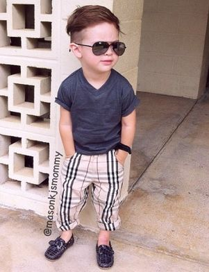 17 Best Ideas About Fashionable Kids On Pinterest Kids Fashion Kid Outfits And Toddler Outfits