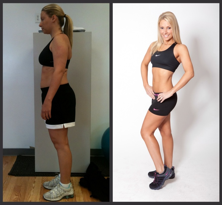 20 best Hitch Fit Transformations images on Pinterest ...