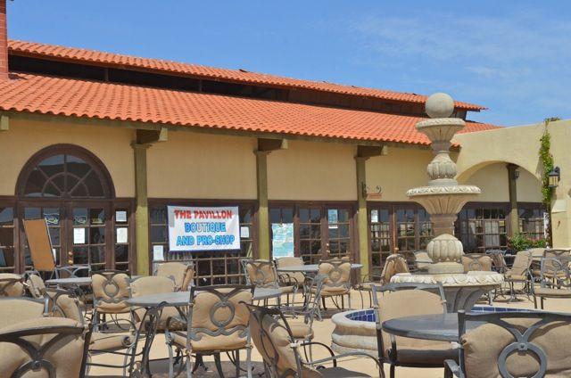 9 Best Images About The Pavilion At El Dorado Ranch, San