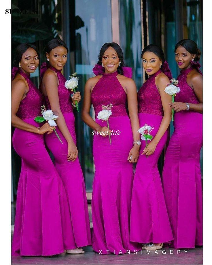 318 best Bridesmaid Dresses images on Pinterest | Bridesmaids, Beach ...