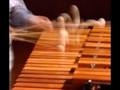 Grupo Socavon - Quitate De Mi Escalera (Letra) - YouTube