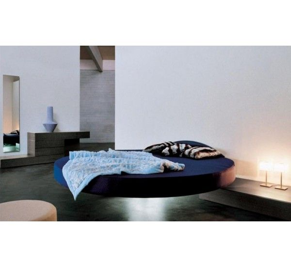 ... Da Letto su Pinterest  Illuminazione camera da letto, Lampada da