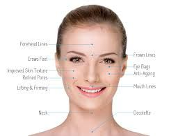 3D Skin Rejuvenation Melbourne | Non Invasive Facial Rejuvenation - Dr. Theva Skin rejuvenation provide beautiful & a healthy skin. Dr. Theva offers 3D skin rejuvenation, non invasive facial rejuvenation in Camberwell, Melbourne.Visit http://drtheva.com.au/treatments/skin-rejuvenation-treatment-camberwell/