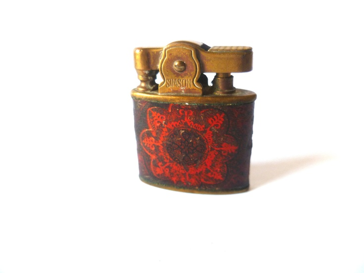 111 Best Images About Antique Lighters On Pinterest