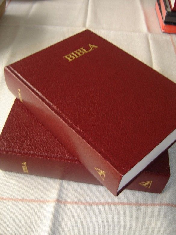 Luxury Edition of Bible. Great for gift, here we introducing, buy it NOW!! Luxury Edition of Bible. Great for gift, here we introducing