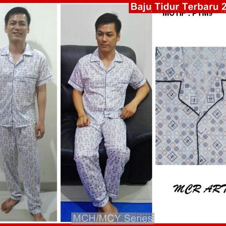 PIN JUAL: Baju Murah Online Model MCH05 Baju Tidur CP Laki Buat Cowok Murah BMGShop Murah Siap kirim seindonesia GRATIS ONGKIR Khusus Bandung, Jogja, Tanah abang, Surabaya, Jawa Barat dan sekitarnya hanya di BMG SHOP www.bajumurahgrosiran.com