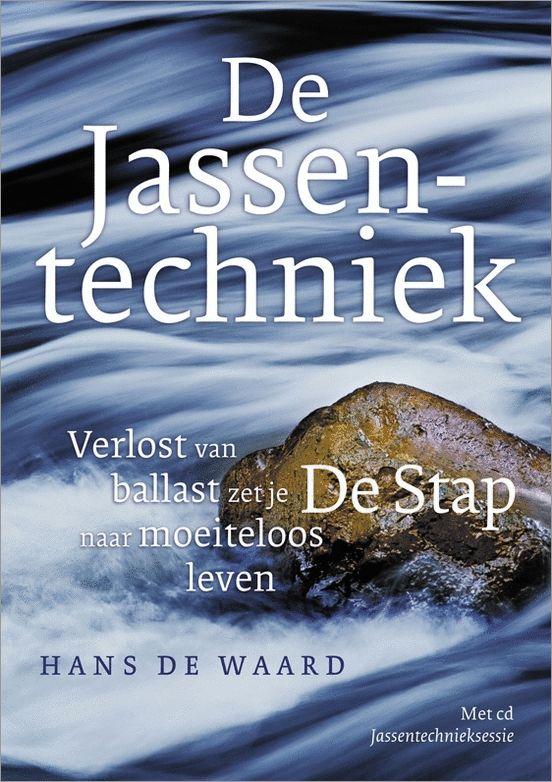 47 best books worth reading images on pinterest thrillers book de jassentechniek cd fandeluxe Image collections