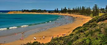 torquay australia - Google Search