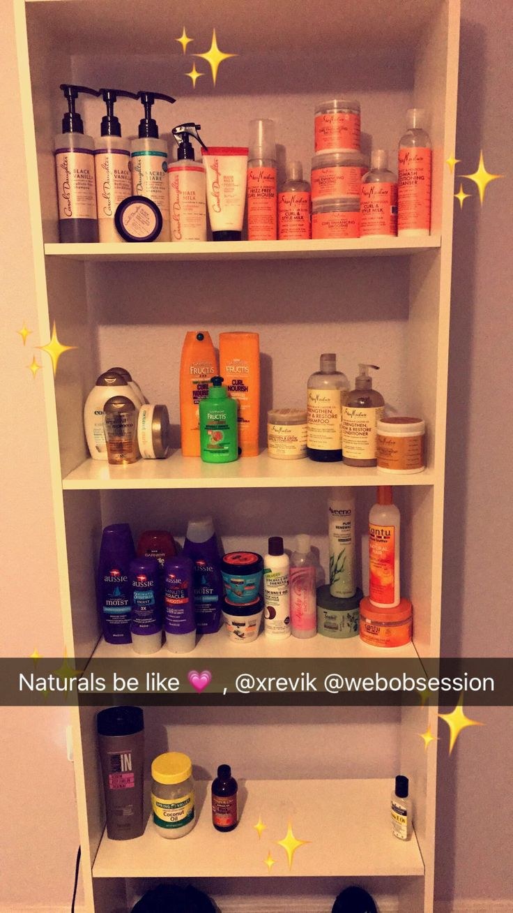 25 Best Ideas About Hair Product Organization On