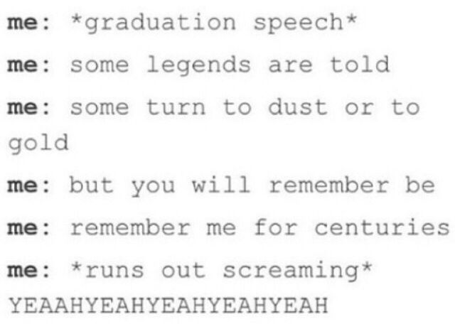 how to remember a speech