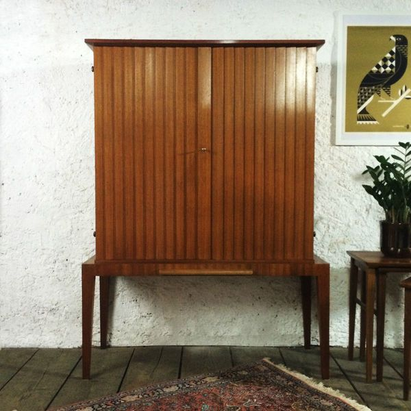 die besten 17 ideen zu lamellent ren auf pinterest t ren. Black Bedroom Furniture Sets. Home Design Ideas